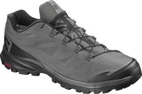 Chaussures de marche Boutique randonnée & trekking Campz